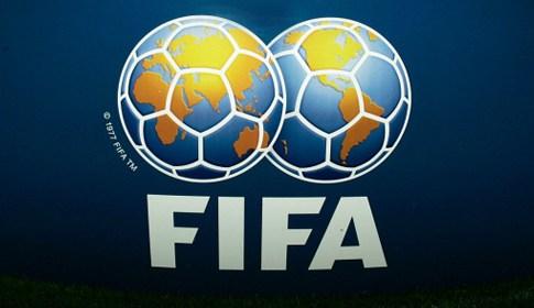 presedinte_FIFA
