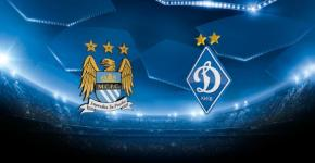 Manchester_City_vs_Dinamo_Kiev_Champions_League