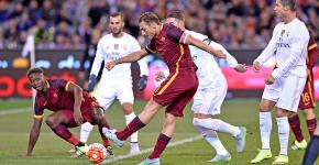 real-madrid-as-roma