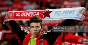 zenit_vs_benfica