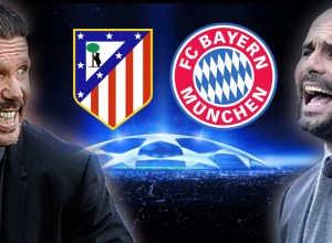 Atletico_Madrid_vs_Bayern_Munchen_Champions_League_2015_2016