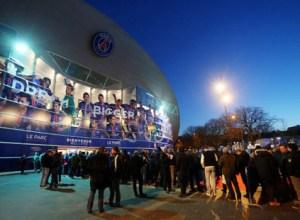 PSG_vs_Manchester_City_Champions_League