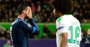 Real_Madrid_vs_Wolfsburg_Dante_Ronaldo