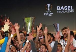 Europa_League_masters_2015-2016