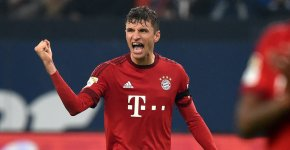 thomas-muller-bayern-munich_atletico_madrid_champions_league
