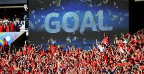 EURO2016-wales-goal
