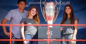 championsleague_belodedic