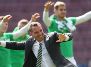 Brendan_Rodgers-Campion-Scotia-Celtic