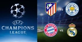 Champions_League_2016 -2017 sferturi de finala-II
