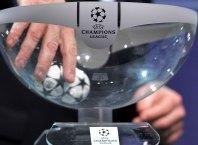 UCL-draw-2017