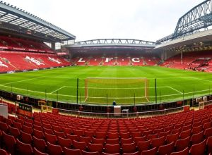 Champions_League_Anfield