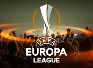 UEFA Europa League ziua 2