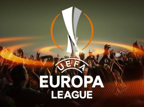 UEFA Europa League ziua 2