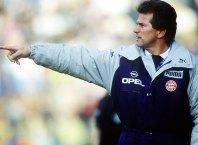 1988-Bayern-Munich-Jupp-Heynckes