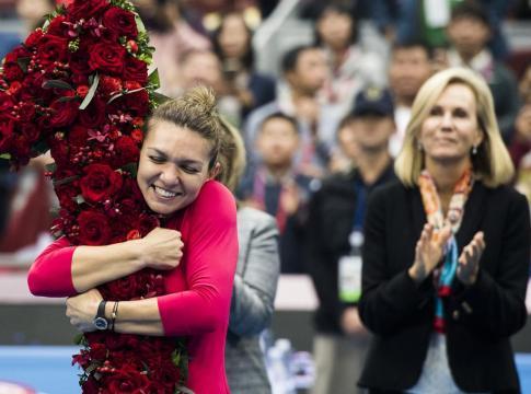 Simona-Halep-Lider-WTA