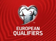 WorldCup2018 European Qualifiers
