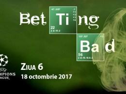 betting-bad-pariuri-sportive