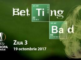 betting-bad-UEL-03