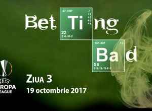 betting-bad-UEL-03