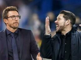Champions_League-Di-Francesco-Simeone