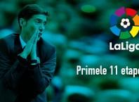 La-Liga-11-etape
