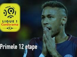 Ligue-1-12-etape