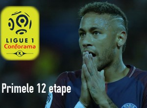 Ligue-1-12-etape