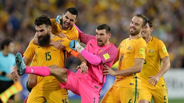 WorldCup-Australia