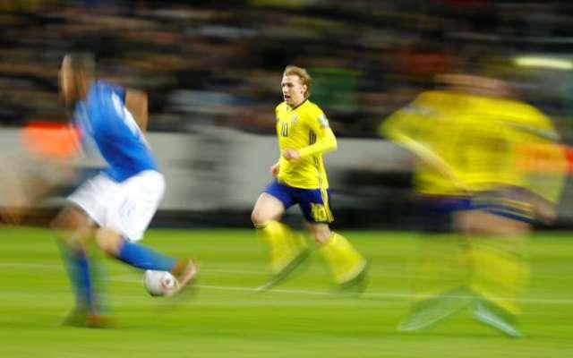 WorldCup2018-Italia-Suedia