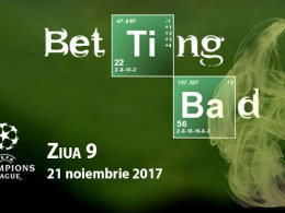 betting-bad-UCL-09