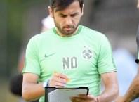 nicolae-dica-europa-league