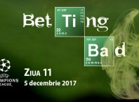 betting bad champions league ponturi pariuri sportive