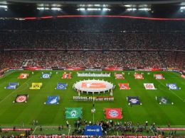Bundesliga-2017-2018