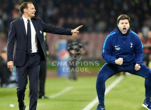 Champions_League_2017-2018-Pochettino-Allegri
