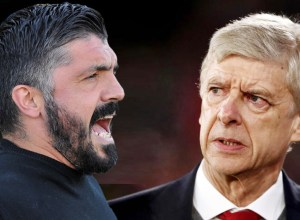 Europa_League_2017-2018-Gattuso-Wenger