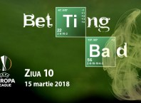 ponturi Europa League betting bad