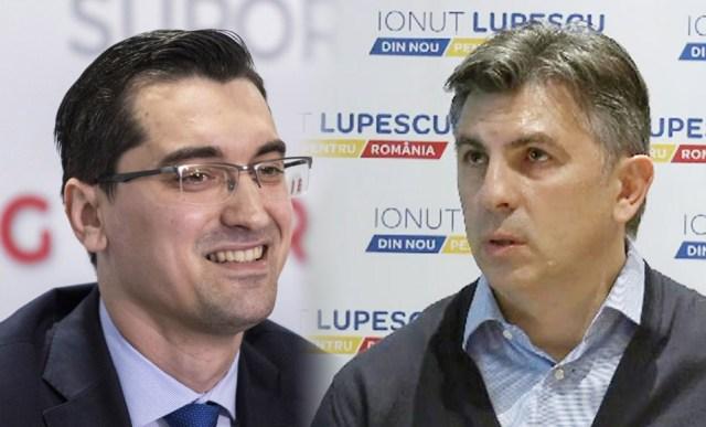 Alegeri-FRF-Burleanu-Lupescu