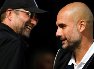jurgen-klopp-pep-guardiola_Champions_League