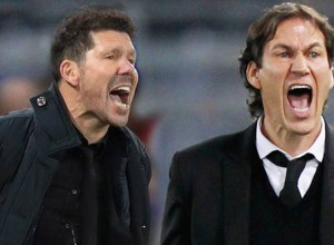 Europa_League_2017-2018-Simeone-Garcia