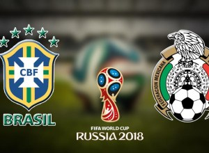 World-Cup-2018-Brasil-Mexico