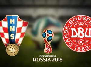 World-Cup-2018-Croatia-Denmark