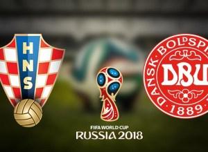World-Cup-2018-Croatia-Denmark