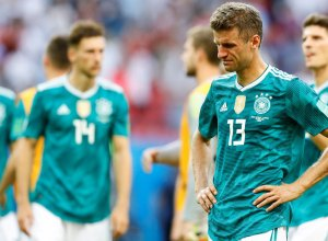 muller-germany-south-korea-out-world-cup