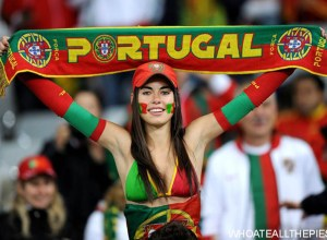 spain-portugal-fans