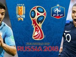 Optimi-World-Cup-2018-Uruguay-France