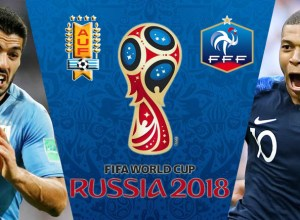 Optimi-World-Cup-2018-Uruguay-France