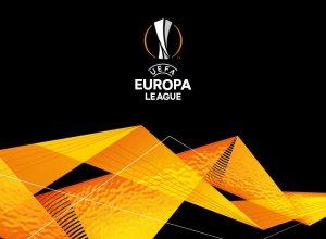 Europa-League-2018-2019