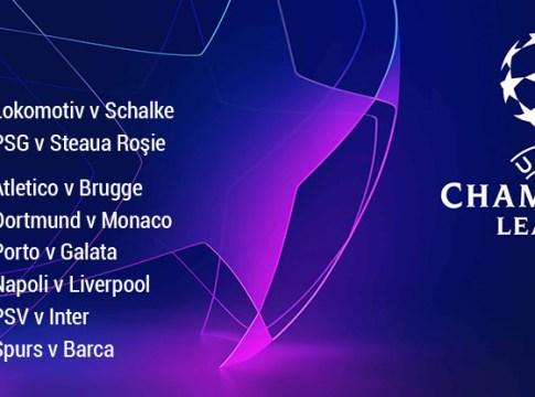 Champions-League-2018-2019-Z04