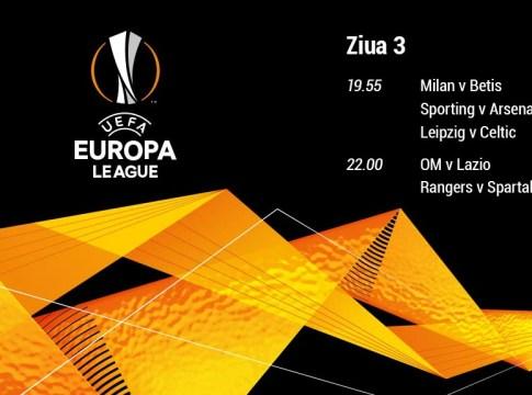 Europa-League-2018-2019-Z03