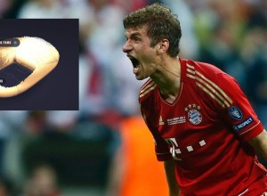 muller-screaming-for-goal-kick